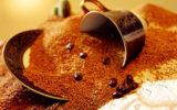 Міфи кави