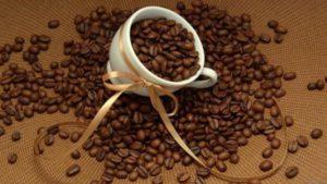 Марки натуральної кави