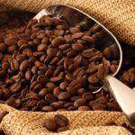 Деякі корисні поради про каву