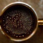 Кава за рецептом фон-Лібіха