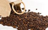 Кава Bourbon