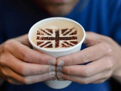 kava-britain