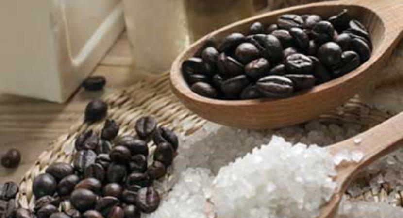 coffee-sol