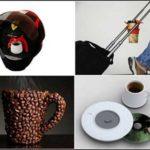 «Кава» майбутнього може бути електронною