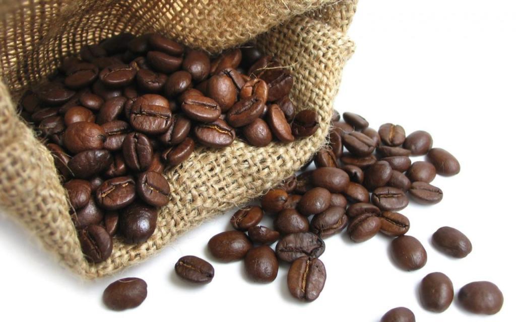 унікальна кава