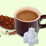 Елітна кава — рідкісні сорти в обмеженій кількості