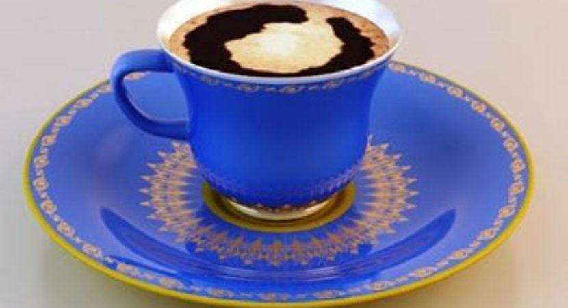 Кава Брахмапутра