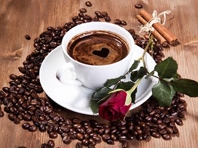 Кава Глоріа