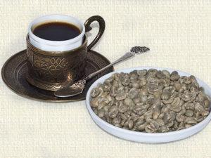 Кава Марагоджип : його якість і думка фахівців
