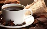 Кава з горіхами Нелсон