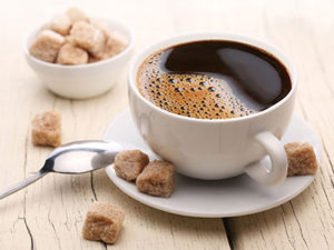 Кава Екстракт