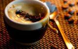 kofe-myod