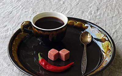 kofe-s-pertsem
