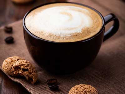 kofe-si-molokom