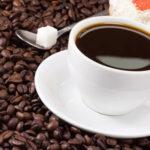 Кава по-домашньому