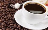 Кава по домашньому