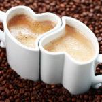 Подвійна кава
