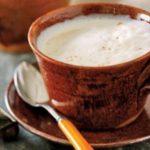 Як і з чим п'ють каву в інших країнах?