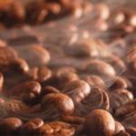 Смажимо каву