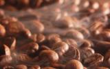 zharim-kofe