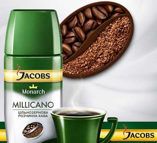 Jacobs_Monarch_Millicano