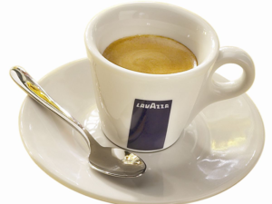 Lavazza-Coffee