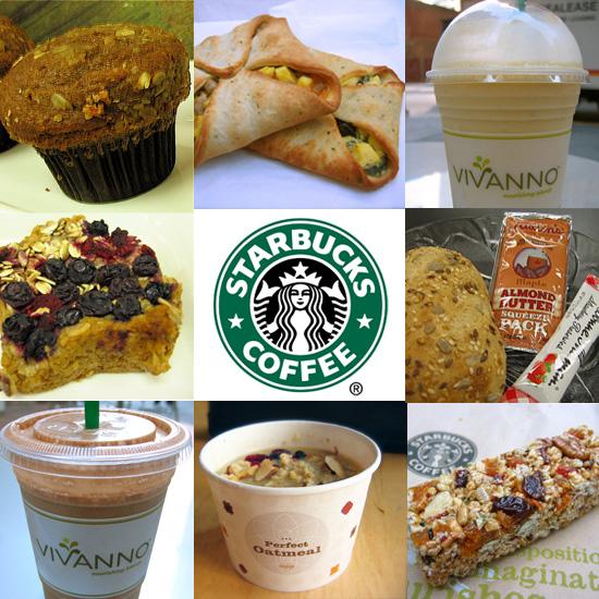 Taste-Test-New-Starbucks-Items