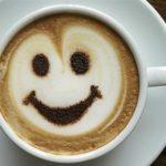 Кава може розкрити характер кавомана