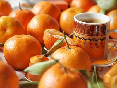 kava-mandarini