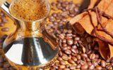 Кава по-турецьки