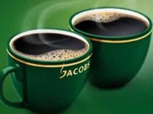 kofe-jacobs