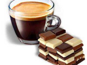 kofe-shokolad