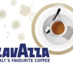 LAVAZZA: історія створення та розвитку бренду