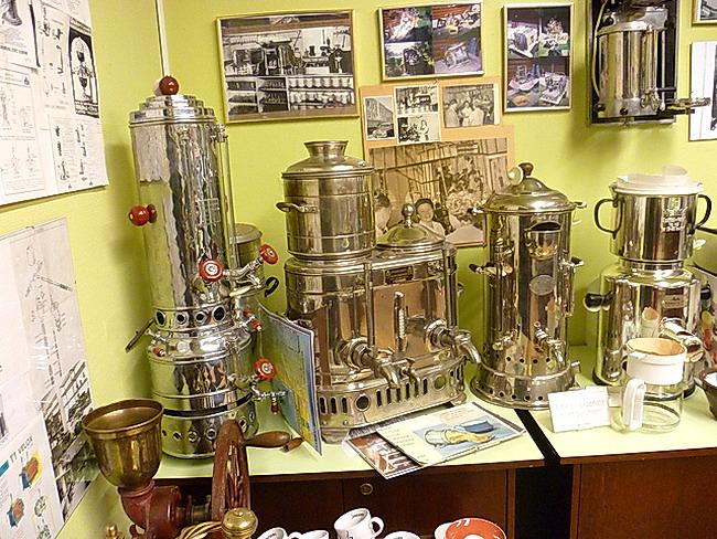 museum-caffee