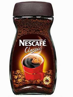 nescafe-classic