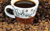 Шлях кавы