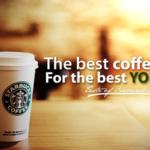 Starbucks: історія легенди