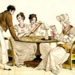 Історія походження віденської кави