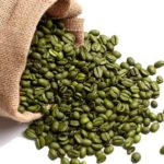 Зелена кава — що це таке
