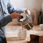 6 причин не відмовляти собі у каві