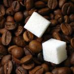 Кава без цукру НЕКОРИСНА