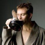 Кава шкодить серця молодих