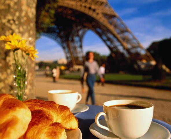 kava-po-frantsyski