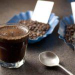 Тонкощі дегустації кави — не просто пити, а насолоджуватися кожним ковтком