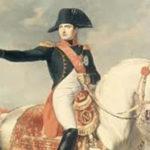 Кава і Наполеон - історія любові