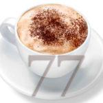 77 цікавих фактів про каву