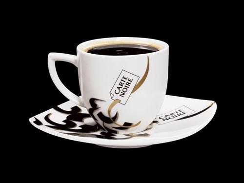 Carte Noire kava