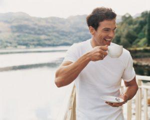 Кава знижує ризик розвитку раку шкіри