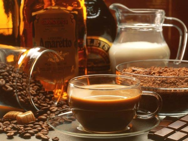 Цикорій: користь і шкода, корисні властивості, рецепти, кава з цикорію