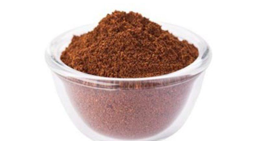 Цикорій: користь, кава з цикорію